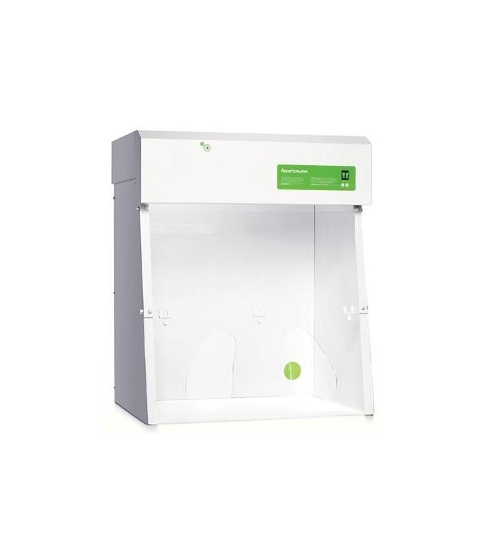 hotte filtration fume hood eco maroc sciences. Black Bedroom Furniture Sets. Home Design Ideas