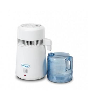 Distillateur d'eau DEM-4