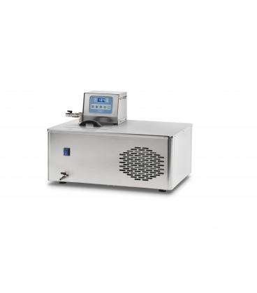 Refroidisseur thermostatique à circulation