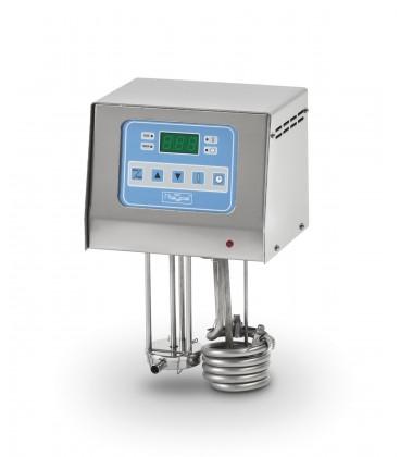 Thermostat à immersion électronique DIGISTAT