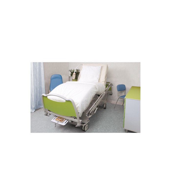 Mobilier chambre clinique for Mobilier chambre
