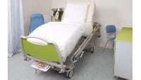 Mobilier Clinique