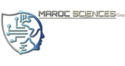 Maroc Sciences